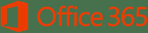 Office_365_logo
