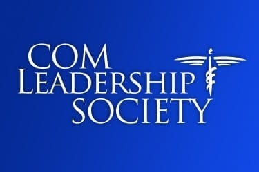 COM Leadership Society