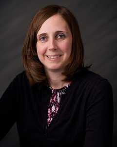 Amy Crane, PA-C