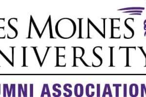 DMU Alumni Association