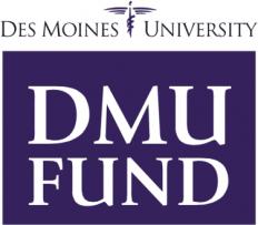 DMU Fund