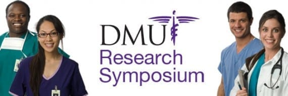 DMU-Research-Symposium