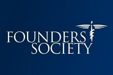 Founders Society