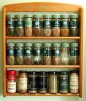 Herbs-and-spices-257x300