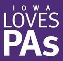 iowa-loves-pas