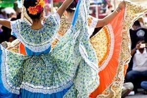 Latino-Festival1-300x199