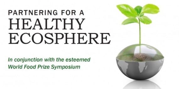 Partnering-for-a-Healthy-Ecosphere