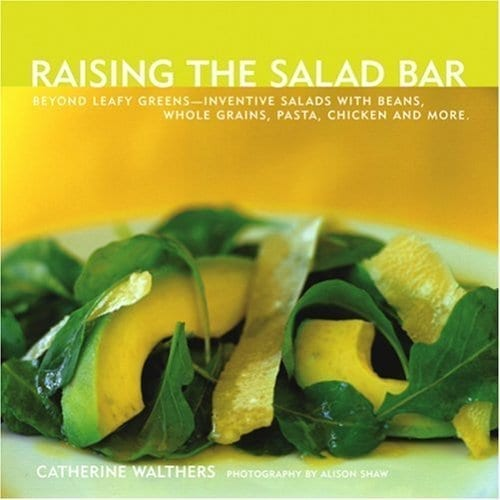 Raising-the-Salad-Bar