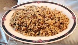 Rice-300x175