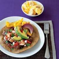 Turkey-tostada-300x300