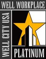 WellWorkplacePlatinum