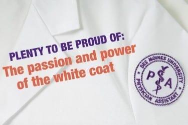 White-Coat-2015