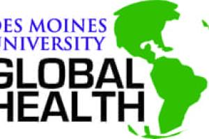 DMU Global Health