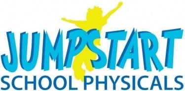 jumpstart-school-physicals