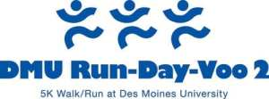 run-day-voo-2-blue-logo