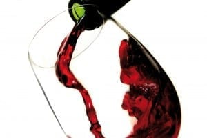 wine-pouring-300x200
