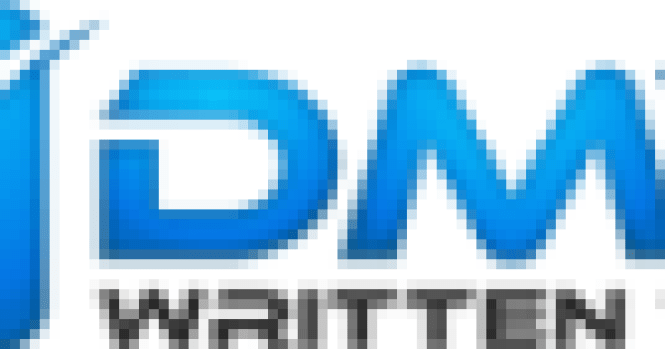 Ohio Dmv Permit Test Oh Screenshot