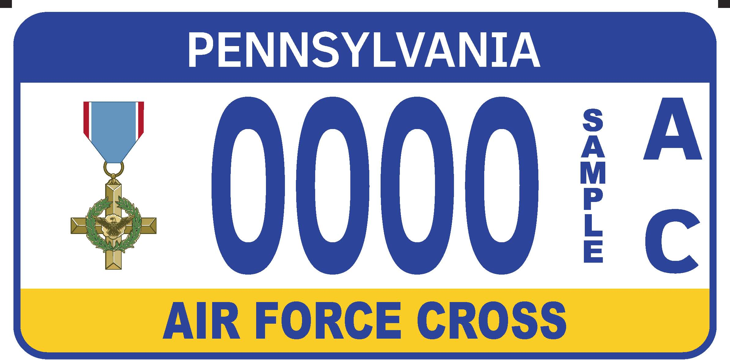 Pa Dept Motor Vehicles