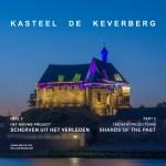kasteel_de_keverberg_kaft2