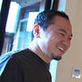 Dave Nakayama