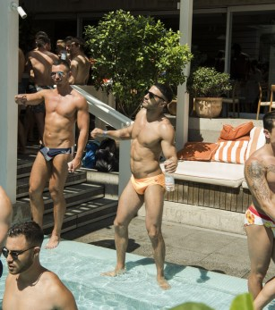DNA-Pool-Party_Dac-(13-of-66)