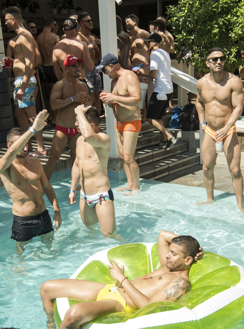 DNA-Pool-Party_Dac-(14-of-66)