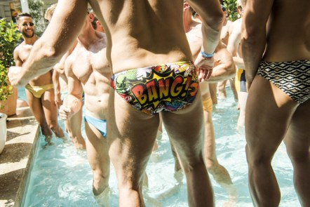 DNA-Pool-Party_Dac-(17-of-66)