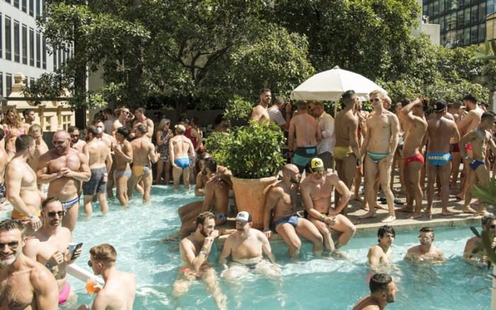 DNA-Pool-Party_Dac-(25-of-66)