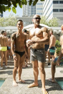 DNA-Pool-Party_Dac-(38-of-66)
