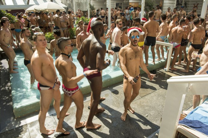 DNA-Pool-Party_Dac-(40-of-66)