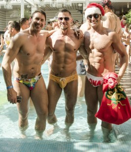 DNA-Pool-Party_Dac-(55-of-66)