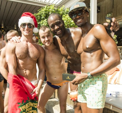 DNA-Pool-Party_Dac-(56-of-66)