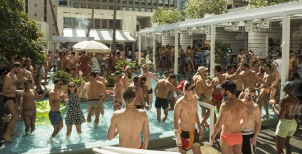 DNA-Pool-Party_Dac-(58-of-66)