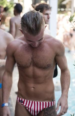 DNA-Pool-Party_FrankKohler-(42-of-64)