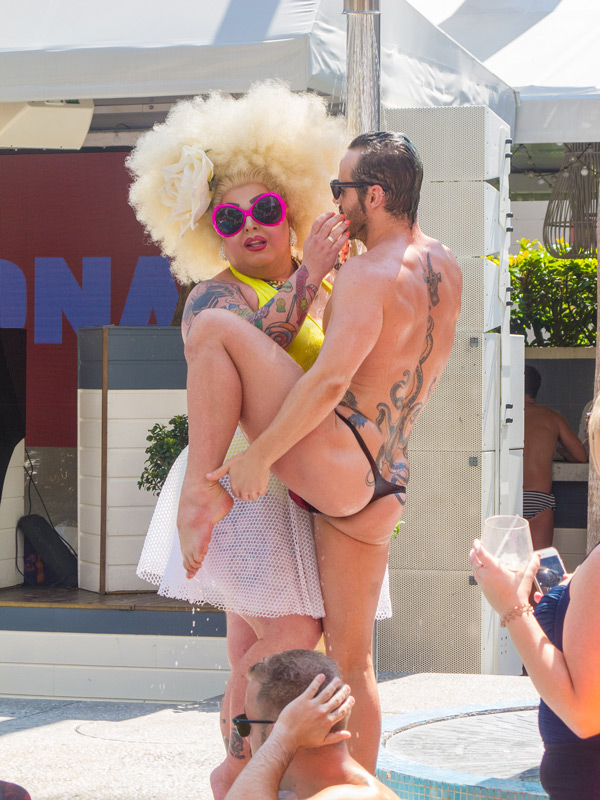 DNA_PoolParty2017-10