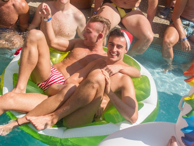 DNA_PoolParty2017-16