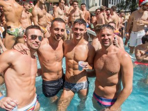 DNA_PoolParty2017-22