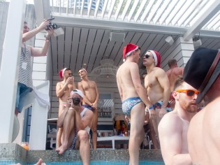 DNA_PoolParty2017-37