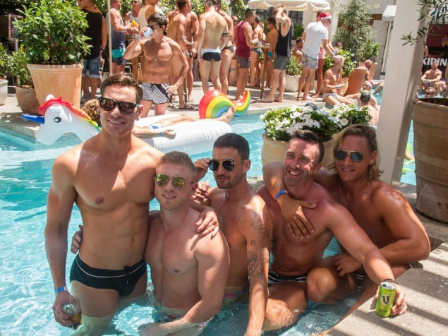 DNA_PoolParty2017-4