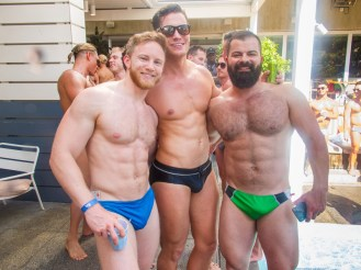 DNA_PoolParty2017-44