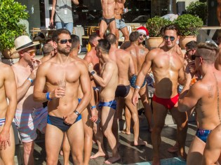 DNA_PoolParty2017-45