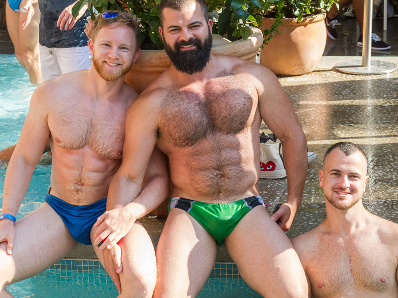 DNA_PoolParty2017-47