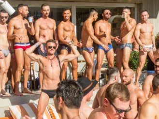 DNA_PoolParty2017-48
