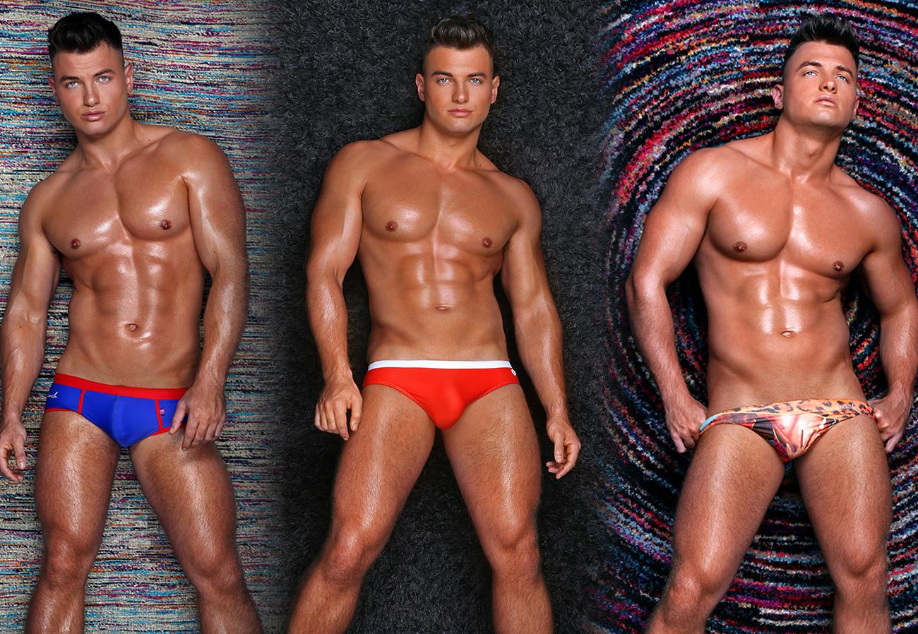 Mature gay men tubes