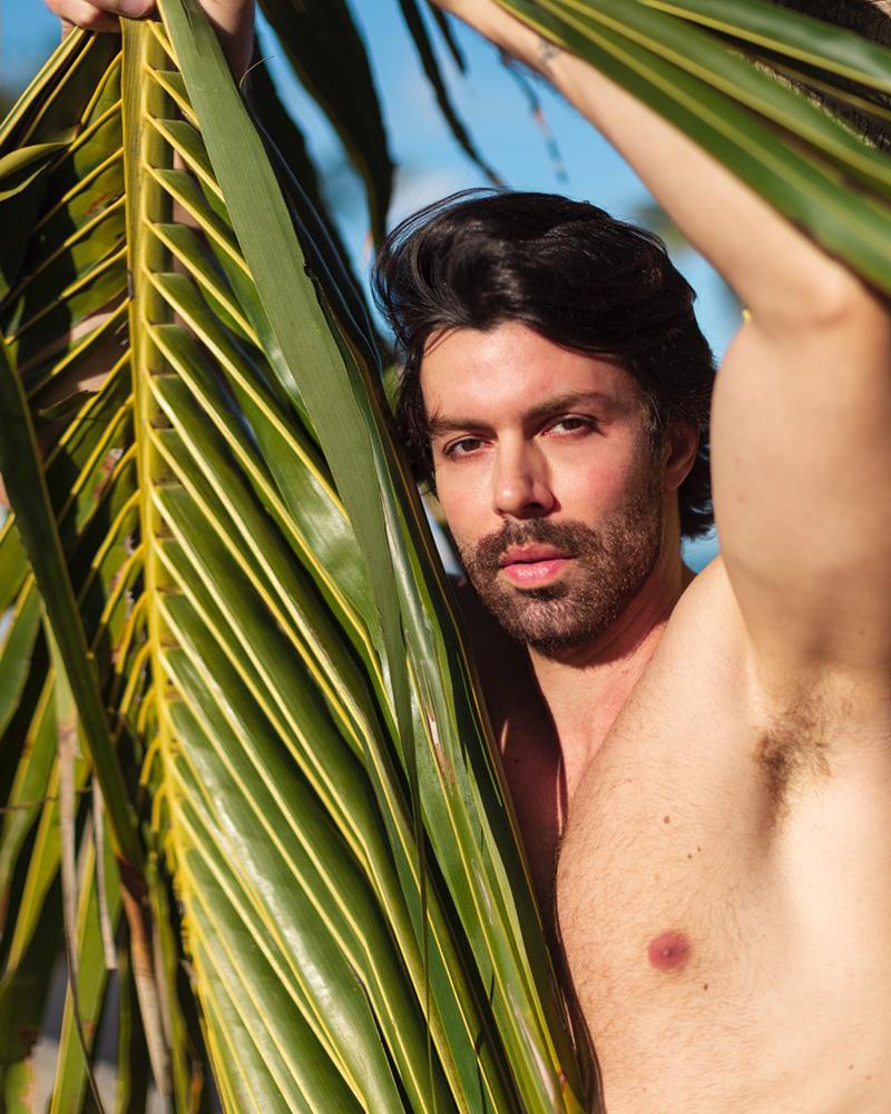 Ator Porno Brasileiro Bruno deuses perfeitos: bruno canaan