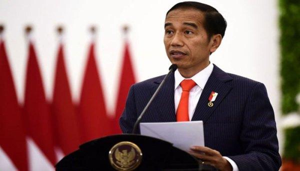 Indonesia announces surprise bid for 2032 Olympics