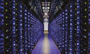Il mercato cresce trainato dall'automazione e dal IT