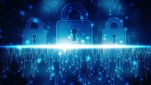 Cybersecurity: affrontare la vulnerabilità e le minacce informatiche per proteggere il proprio business
