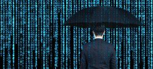 La Cyber Security: hai veramente messo al sicuro la Tua Azienda?