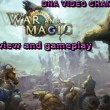 War and Magic Video Gameplay Recensione